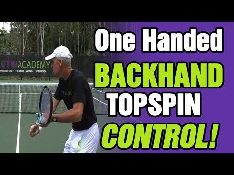 Youtube Tennis Team Circuit Workout Extensor Muscles