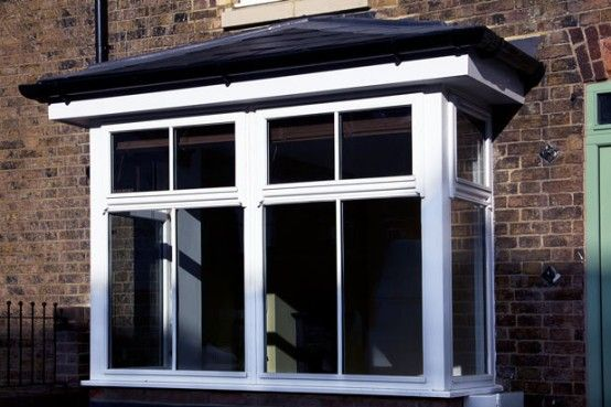 Exciting Bay Window Designs For Homes Exterior Qisiq . Window Designs For  Homes ...