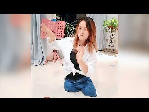 Lovely Amputee Girl Dancing 7 Youtube Moda Feminina Moda