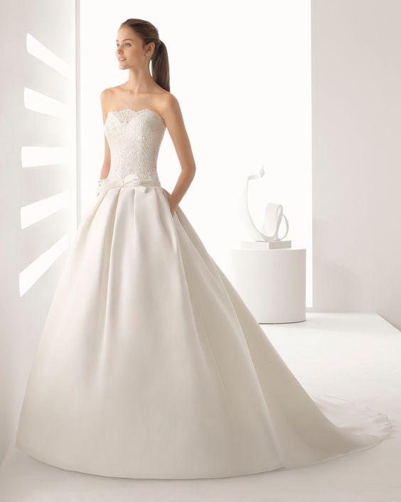 Vote pour ta robe classique préférée 👗 4