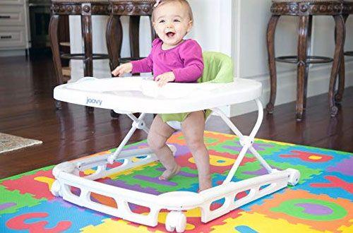 Joovy Charcoal Spoon Walker For Baby Best Baby Prams Baby