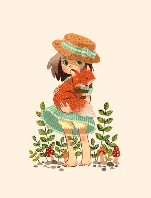 Art by Yohan Sacré* • Blog/Website | (http://yohansacre.tumblr.com) • Online Store | (https://society6.com/unpoildanslamain)  ★ || CHARACTER DESIGN REFERENCES™ (https://www.facebook.com/CharacterDesignReferences & https://www.pinterest.com/characterdesigh) • Love Character Design? Join the #CDChallenge (link→ https://www.facebook.com/groups/CharacterDesignChallenge) Share your unique vision of a theme, promote your art in a community of over 50.000 artists! || ★