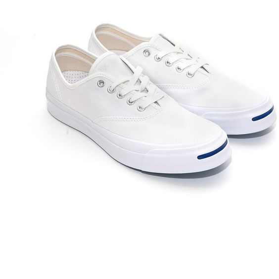 427456f0ab4 ... Converse jack purcell cotton-mesh slip-on white 14su-i Converse jack  purcell ...