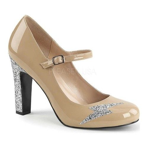 57 Classic Shoes Every Girl Should Keep shoes womenshoes footwear shoestrends
