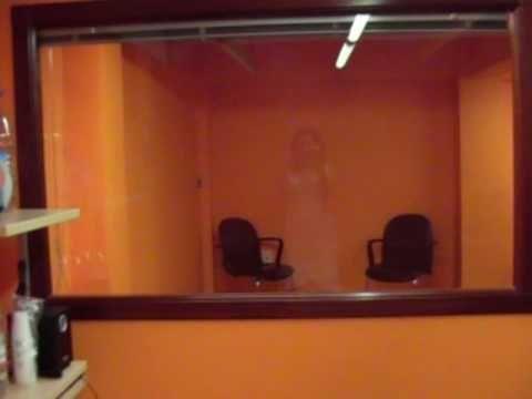 Oficina en venta (Murcia).mpg