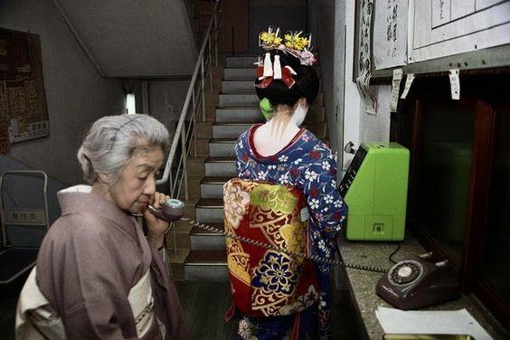 Nét đẹp trong văn hóa Nhật Bản mà du học sinh nên biết