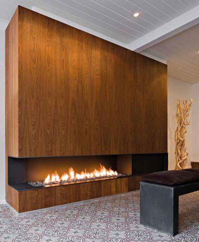 gaskamin offene feuerstellen modern nach ma line l180gl waco c kamin pinterest. Black Bedroom Furniture Sets. Home Design Ideas
