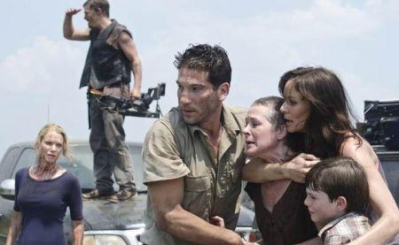 The Walking Dead temp2 (spoiler) 83a8e61b1ecc1e3b885078cc768e0596