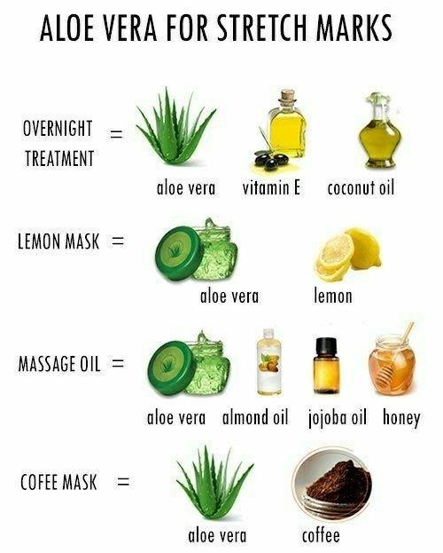 Get Rid Of Pimples Overnight In Hindi Aloe Vera Vitamin Aloe Vera Natural Skin Care