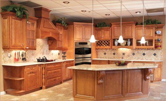 frameless rta kitchen cabinets mitered glazed door light finish frameless kitchen cabinets design ideas tags frameless kitchen