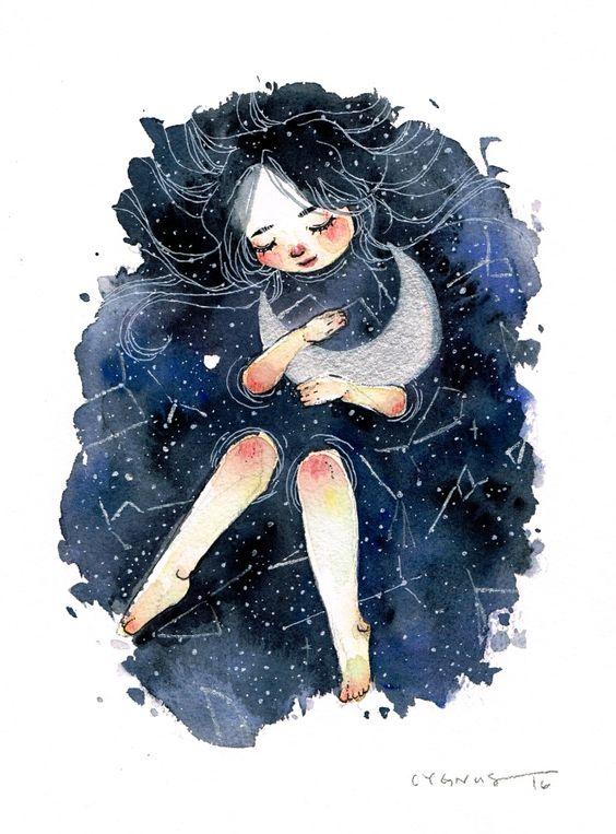 http://sosuperawesome.com/post/149688970613/galaxy-bath-bomb-by-c-y-g-n-u-s-on-society6-so