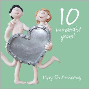 10th Wedding Anniversary wishes, quotes, messages   Famous ...