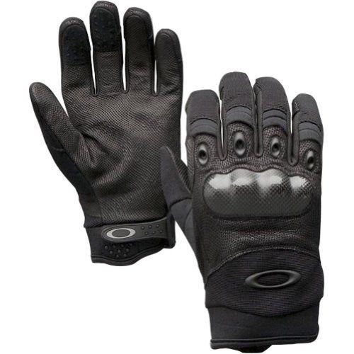 Oakley Gloves Canada