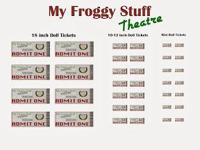 my froggy stuff crafts crafts free printables and on 5015