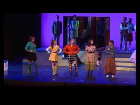 Heathers Musical Bootleg - YouTube in 2019 | Musicals, Songs