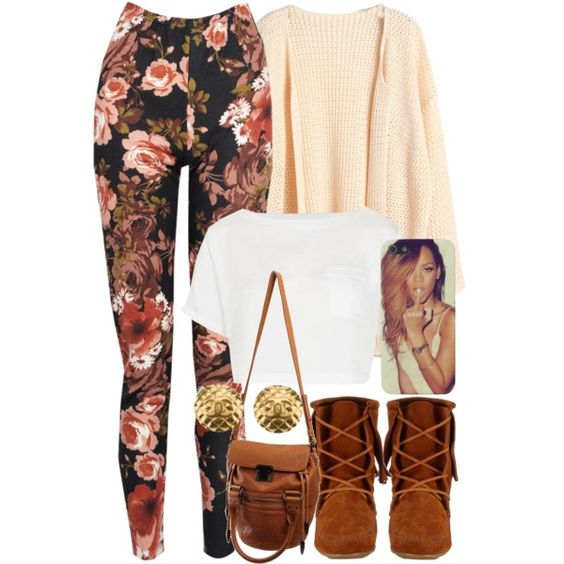 Cases, Fall outfits and Casual on Pinterest