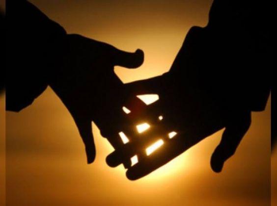 El Amor perdura, las relaciones de parejas No.          http://cb-caminoalaluz.blogspot.com/2015/04/el-amor-perdura-las-relaciones-de.html