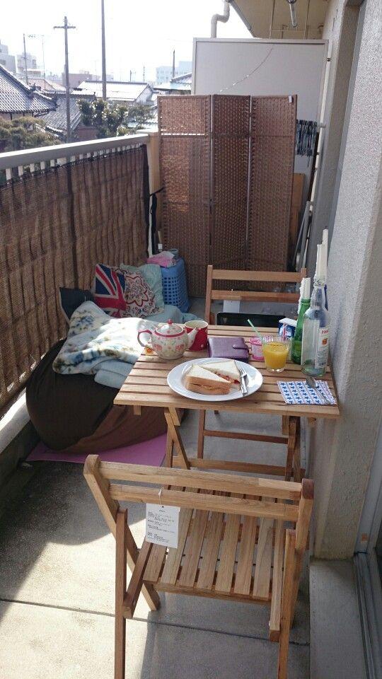 One person breakfast club