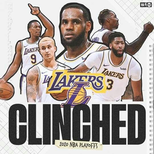Pin By Tasha Starr Lakercrew Presente On Lakercrew 1 In 2020 Shaq And Kobe Lakers James Worthy