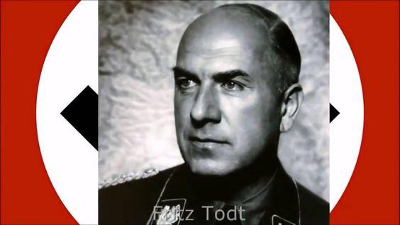 Documental Ovni y Osnis -Phil Schneider- Archivos Secretos Desclasificados
