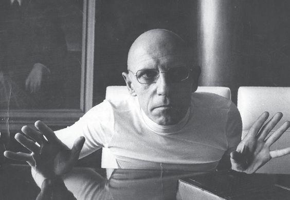 Lobo Suelto!: Michel Foucault: Obras Completas para descargar