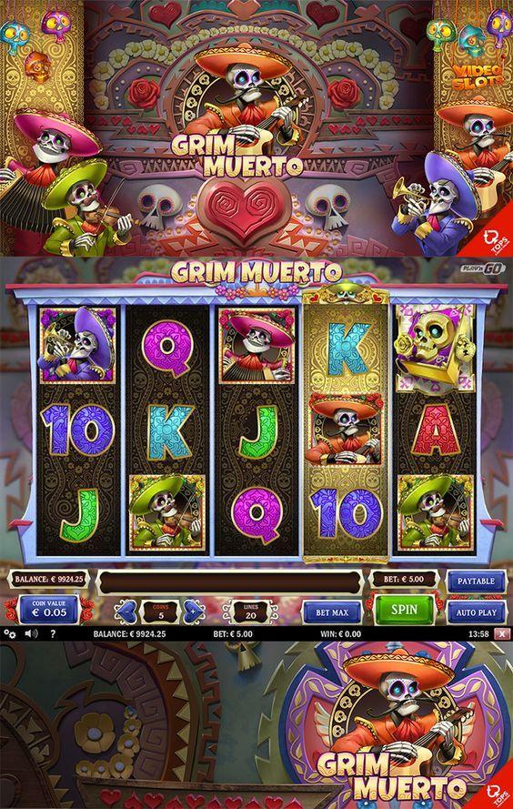 Автоматы слот получайте играть в казино рулетку на деньги