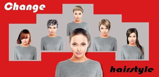 10+ Logiciel coiffure gratuit des idees