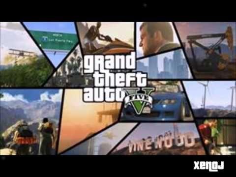 Gta V Lowrider Dlc Horn Liberty City Loop Remix Youtube Gta V Cheats Gta Gta 5 Money