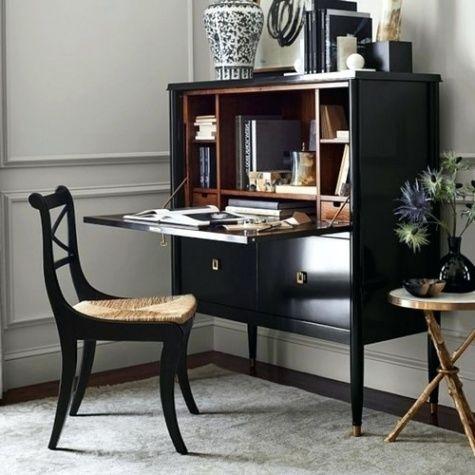 Desk Secretary Desk Modern Uk Modern Secretary Desk Plans Modern With Regard To Attractive Household Modern Secretary Desk Prepare Mebel Stol