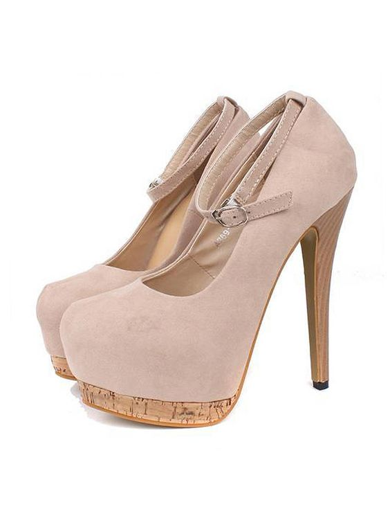 http://www.clubcouture.cc/shoes/