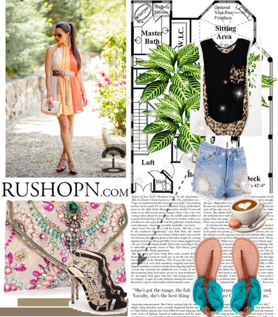 """fashion with sheinside"" by sheinsidecom ❤ liked on Polyvore"