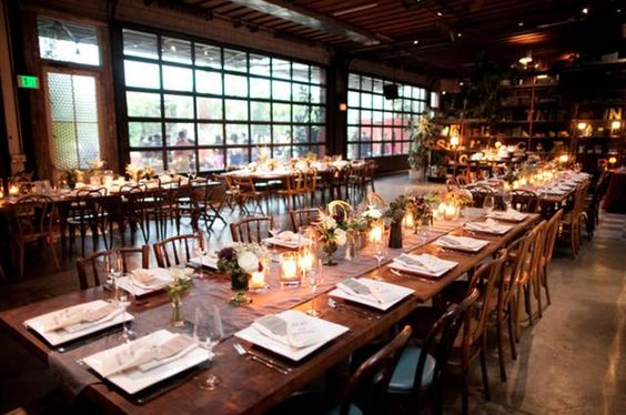 Smogshoppe indoor outdoor green event space event venue for Indoor outdoor wedding venues