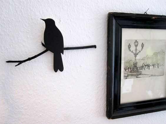 Blackbird_drossel_04