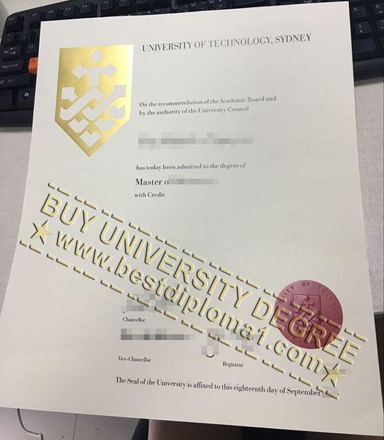 uts fake diploma bestdiploma com skype bestdiploma  uts fake diploma bestdiploma1 com skype bestdiploma email bestdiploma1 outlook com whatsapp 8615505410027 university degree