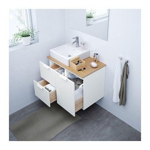 Mobilier Et Decoration Interieur Et Exterieur Meuble Lavabo Lavabo A Poser Meuble Sous Lavabo