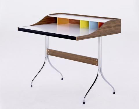 Moderne Schreibtische Mit Schonem Design Schoner Wohnen Schreibtisch Modern Schreibtisch Zu Hause Vitra Mobel