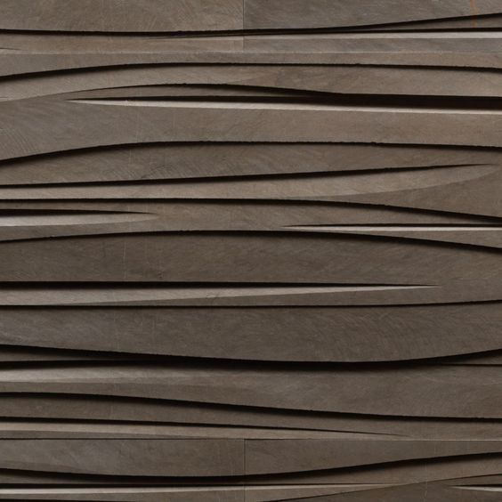 Die besten 25+ Laminat Wandplatten Ideen auf Pinterest Altholz - wandpaneele kunststoff k che