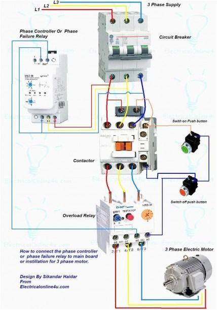Pin Oleh Vlad Stepanov Di Elektroprovodka Di 2020 Teknik Listrik Rangkaian Elektronik Teknologi