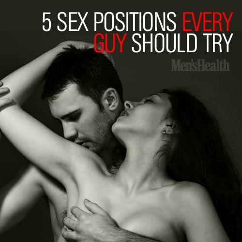 Peek a boob sex video