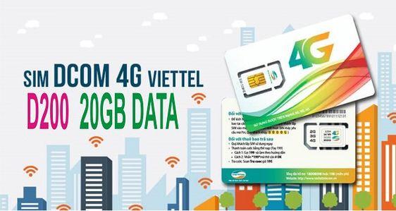 Goi-cuoc-3G-D200-Viettel