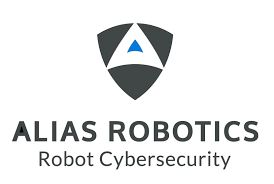 Alias Robotics - Buscar con Google