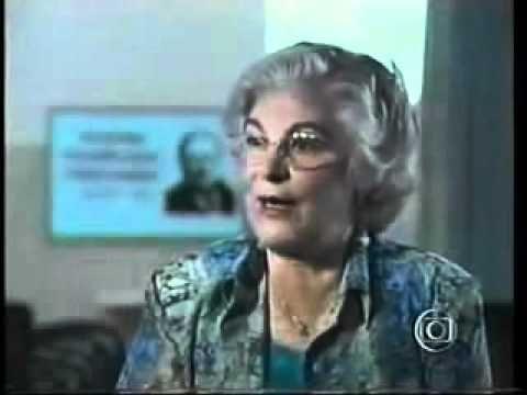 ESPIRITISMO - GLOBO REPORTER - CURAS ESPIRITUAIS - MEDIUM ISABEL SALOMAO - A CASA DO CAMINHO
