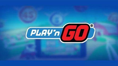 игровые автоматы playgo
