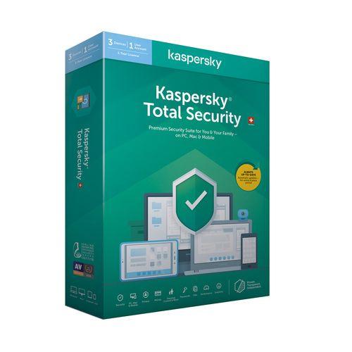 83b8931bee4fb4b238aa273c795514de - Does Kaspersky Total Security Have Vpn
