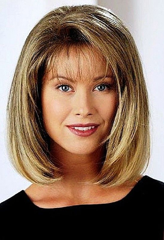 Bob Hairstyle Bob Hairstyles For 50 Year Old Woman Elegant Best