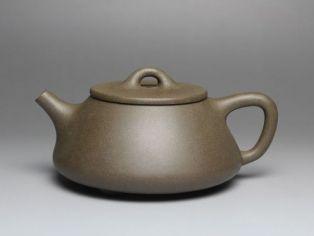 Yixing teapot,yixing pot,zisha,yixing clayteapot, on-line shopping