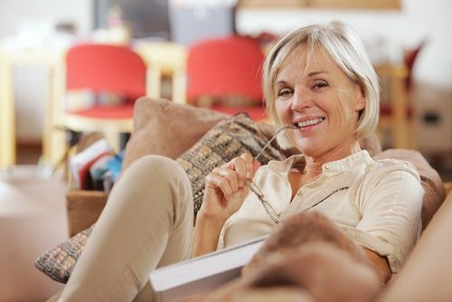 Women's Stress - 5 Effective Tips to Reduce It