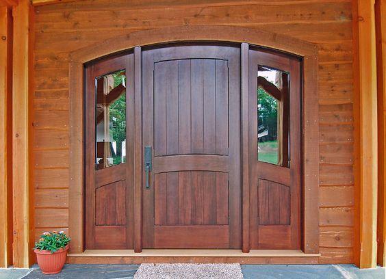Customized Doors For Home In Dubai Amp Across Uae Call 0566 00