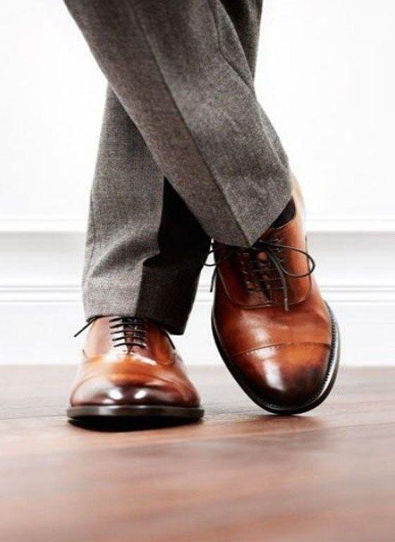 Dress shoes men, Dress shoes, Mens fashion