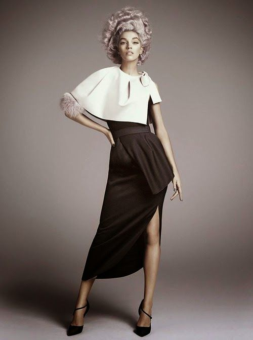 Fashion poses Fashion tips and Simple on Pinterest